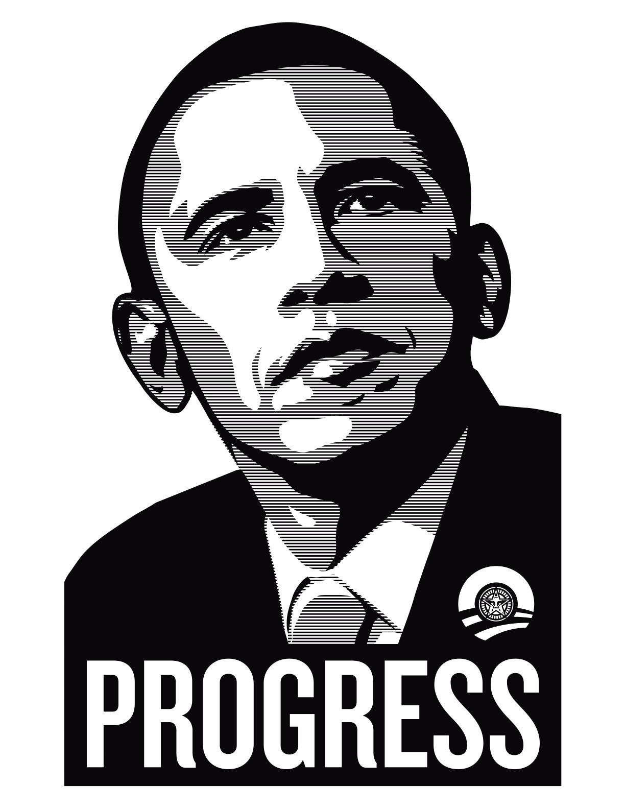 Barack Obama | eblogeee