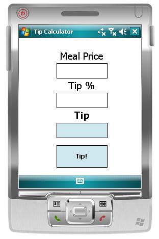 tipcalculator1